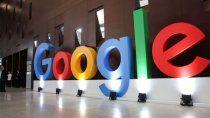 australia afirmo que no cedera ante las amenazas de google