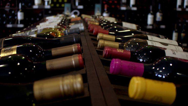 Vinotecas neuquinas piden ser incluidas entre excepciones