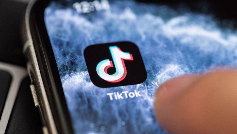 ¿Por qué te podrían suspender la cuenta de TikTok?