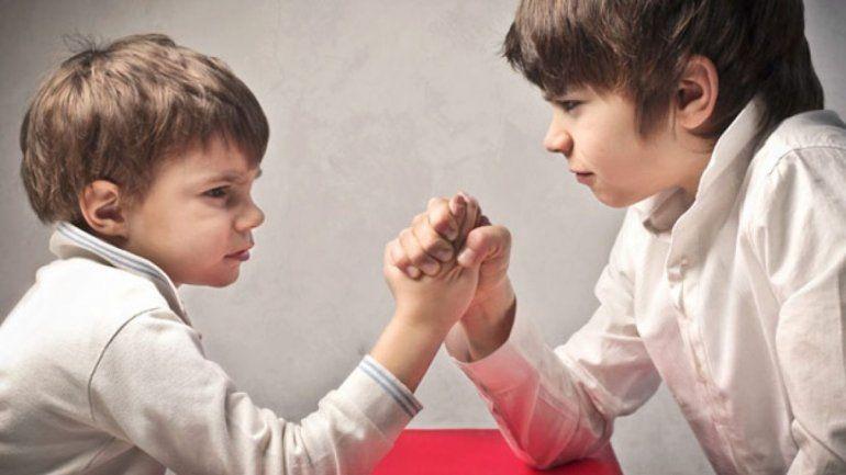 Soñar con hermanos: mirá el significado de este sueño