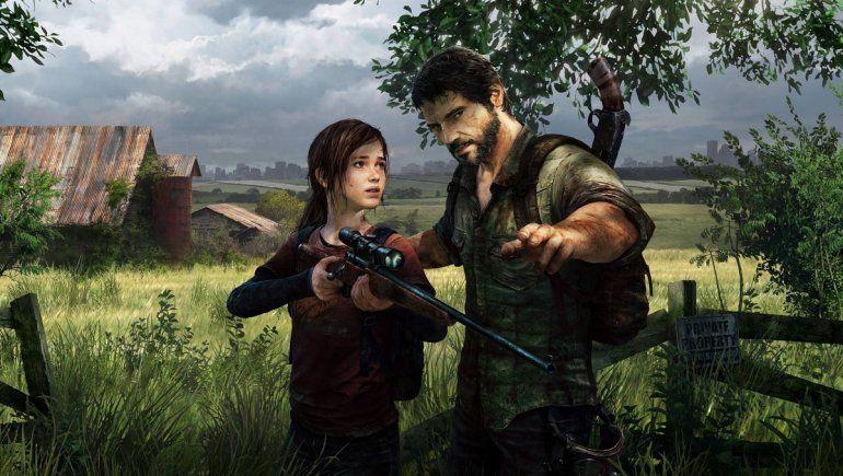 HBO Max: cada episodio de The Last of Us costará más de 10 millones de dólares