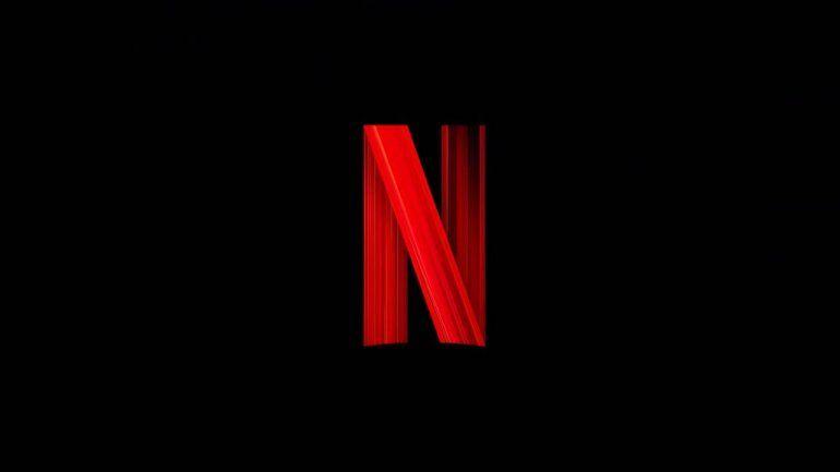 Netflix ofrecerá videojuegos desde el año que viene