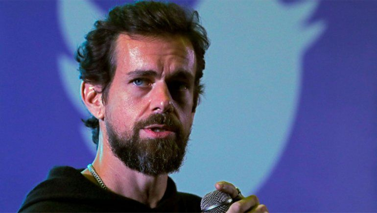 CEO de Twitter: la prohibición a Trump es correcta pero peligrosa