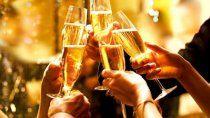 dia del amigo: como festejar a pesar de la prohibicion de las reuniones sociales