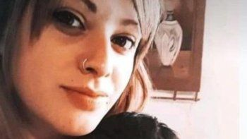 Murió una joven golpeada por su novio tras dos meses en coma