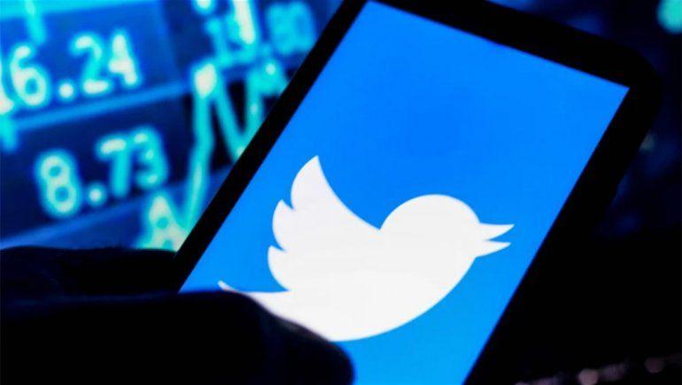 Twitter resolvió una demanda colectiva por 809,5 millones de dólares