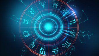Zodíaco: así se comportan los signos en la intimidad