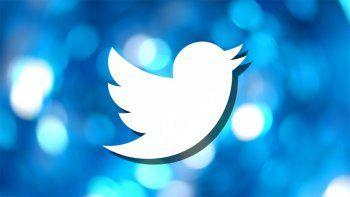 Twitter es una de las redes sociales más usadas del mundo
