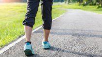 cual es la provincia donde se hace mas ejercicio fisico