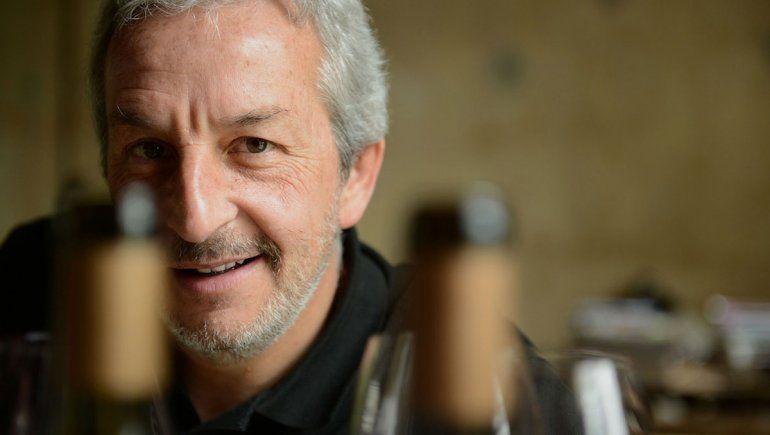 Roberto de la Mota y sus memorables vinos de la pandemia