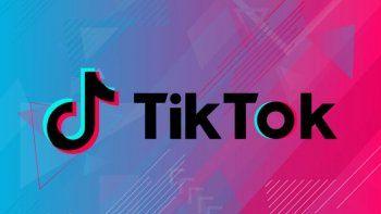 TikTok potencia su plataforma Live con nuevas funciones