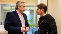 alberto, acorralado: el gabinete de kicillof presento su renuncia