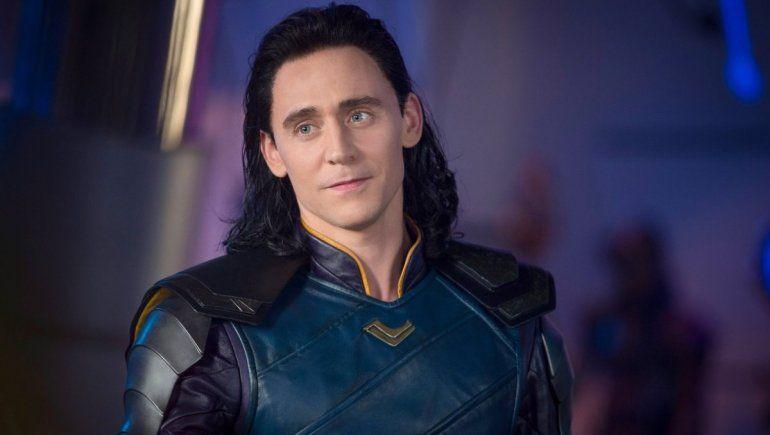 Disney Plus: todo lo que se sabe de la serie Loki