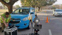 android: como ver y marcar radares en google maps