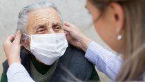 explican como abordar el alzheimer en la pandemia
