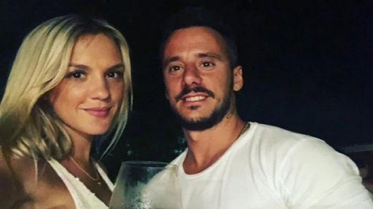 Nadia Di Cello habló sobre el caso de Fernando Migliano
