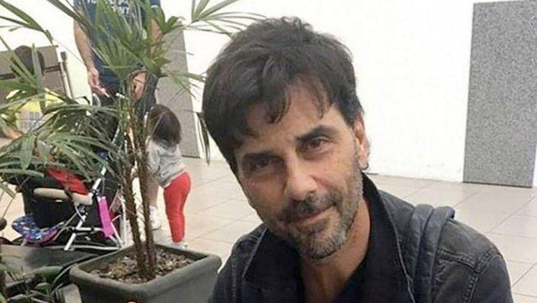 ¿Darthés se vengará de su ex abogado Fernando Burlando?