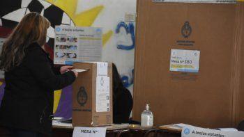 La insólita firma de un fiscal que generó revuelo en una escuela neuquina
