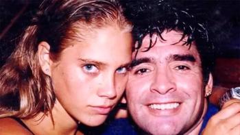 Mavys habló del acoso de Fidel y complicó a Coppola con los videos íntimos