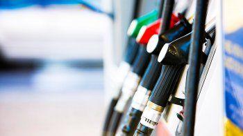 ¿Cuánto cuesta la nafta y el diésel en las estaciones de Neuquén?