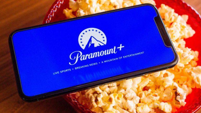 3 shows de comedia para disfrutar en Paramount Plus