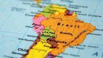 la pandemia amplio la brecha entre ricos y pobres en latinoamerica