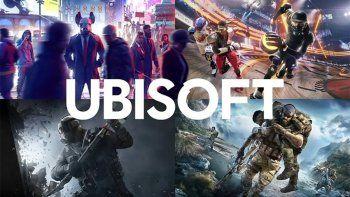 videojuegos: las acciones caen en europa y eeuu tras las medidas en china