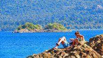 casi 100.000 turistas ya recorrieron los destinos de toda la provincia