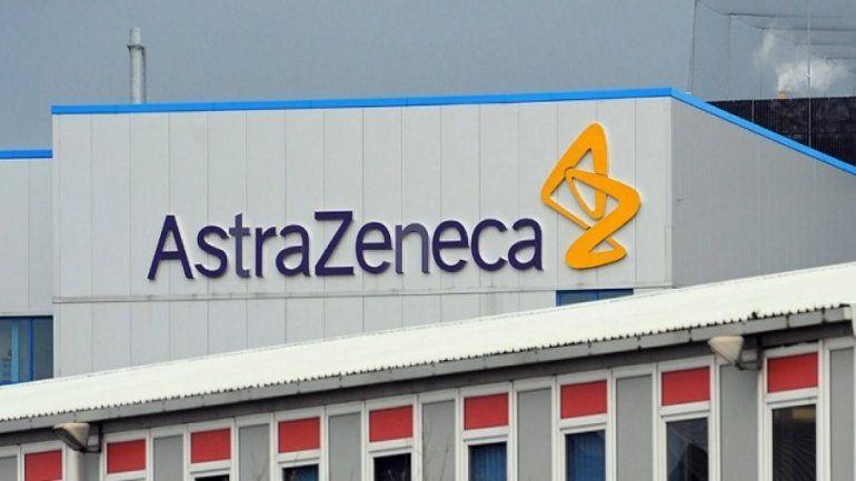 Italia estudia tomar acciones legales contra AstraZeneca