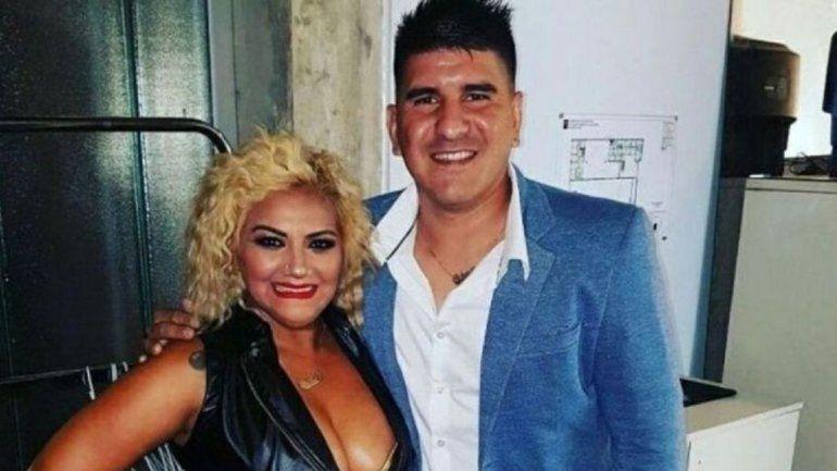 Escándalo: el ex de Gladys habló de estafas e infidelidades cruzadas