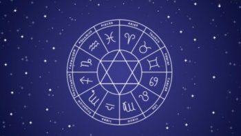 Zodiaco: ¿Quiénes son los signos más confiables?