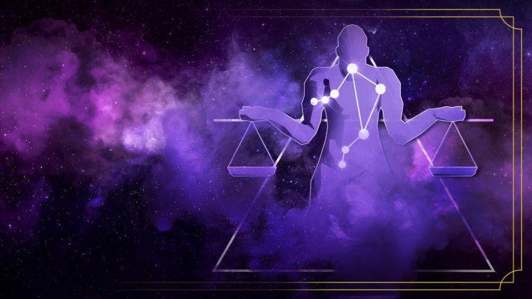 Zodiaco: qué puede esperar Libra en agosto
