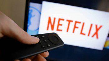 Esto debes hacer para cambiar tu plan de Netflix